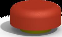Грибочек 200